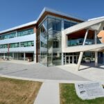 Entrance Scholarships At The University Of Fraser Valley
