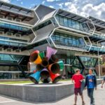 Climate Science Honours International Funding At Monash University