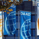 DAAD Postgraduate Placements By The German Academic Exchange Service