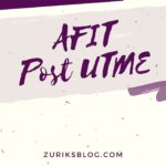 AFIT Post UTME Past Questions And Answers – Free Download Guidelines