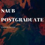 NAUB Postgraduate Past Questions – See How To Download For Free