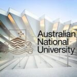 International Scholarship Award For Commerce And Accounting At ANU