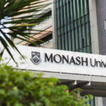 Republic Polytechnic Education International Funding At Monash University