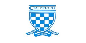 Cross River State University of Science and Technology