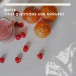 FUAM JUPEB Past Questions And Answers – Download Guidelines