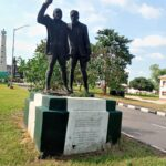 Nnamdi Azikiwe University Post UTME Past Questions And Answers