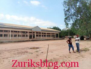 UNIZIK Predegree Past Questions