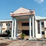 Nnamdi Azikiwe University PGD Past Questions And Answers