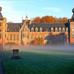 Free Online Course On International Law At The Catholic University of Louvain