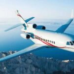 Student Grants And Research Support By Air Charter Service