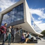 Postgraduate International Funding At J.E. Cairnes School Of Business And Economics