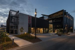 International Excellence Scholarship At The University Of Waikato