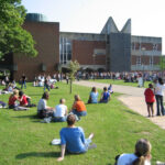 MBA Scholarship At The University Of Sussex For International Students 2020