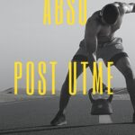 ABSU Post UTME Past Questions – Free Download Procedures