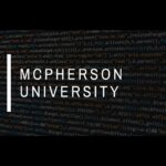 Mcpherson University Post UTME Past Questions And Answers – Zuriksblog