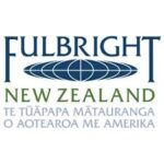 Fulbright Science And Innovation Graduate Awards At Fulbright New Zealand