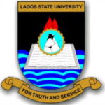 LASU Post Graduate Guidelines For Course Registration 2019/2020 [Fresh And Returning Students]