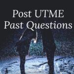 Umaru Musa Yar' Adua University Post UTME Past Questions And Answers – Zuriksblog
