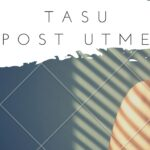 Taraba State University Post UTME Past Questions – Download Guide