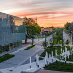 UBC President's Academic Excellence Initiative PhD Award In Canada, 2020