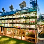 International College ATAR Scholarship At Queensland University Of Technology