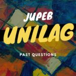 University Of Lagos JUPEB Screening Questions And Answers