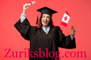 Canadian Student Visa Cost