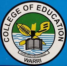 College Of Education Warri
