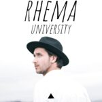 Rhema University Post UTME Past Questions – Download Here
