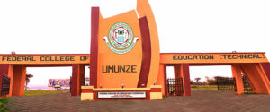 Federal College Of Education (Technical) Umunze