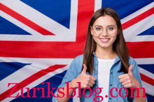 Student VISA Application To The UK