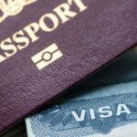 List Of Countries That Can Apply For The UK Visitor VISA