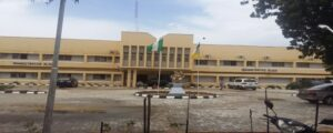 Federal College Of Education (Technical) Bichi