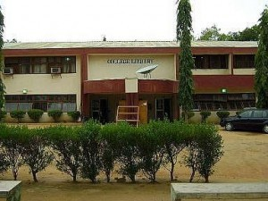 Federal College Of Education Zaria