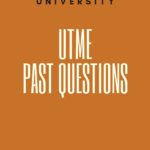 Kola Daisi University Post UTME Past Questions And Answers – Download Here