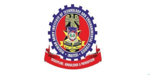 Nigerian Army Institute of Technology and Environmental Science