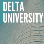 Western Delta University Post UTME Past Questions – Download For Free