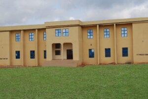 Kogi State College Of Education