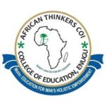 African Thinkers Community Of Inquiry Post UTME Past Questions