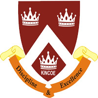 Kinsey College Of Education