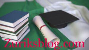 Federal Colleges of Education in Nigeria