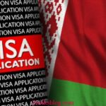 How To Apply For The Belarus Business VISA