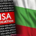 How To Apply For The Bulgaria Immigration VISA