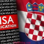How To Apply For The Croatia Immigration VISA