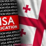 How To Apply For The Georgia Immigration VISA