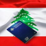 How To Apply For The Lebanon Immigration VISA