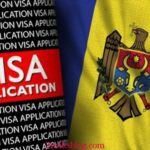 How To Apply For The Moldova Tourist VISA