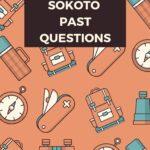 School Of Nursing Sokoto Past Questions And Answers Free Download