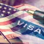 How To Apply For The US Tourist VISA