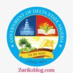 Delta State Schools Calendar 2020/2021 – 1st, 2nd & 3rd Term Dates